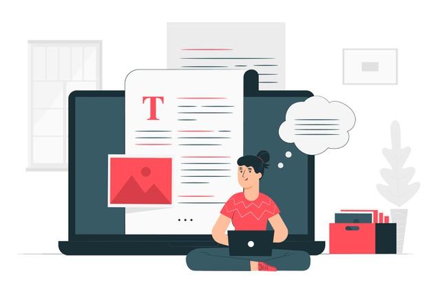 Pingin Cepat Sukses Mulailah Bisnis di Internet Tanpa Banyak Mengeluarkan Modal