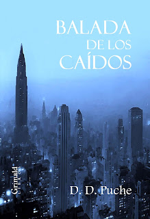 https://www.amazon.es/Balada-los-ca%C3%ADdos-ed-bolsillo-ebook/dp/B071ZY45G5/ref=asap_bc?ie=UTF8