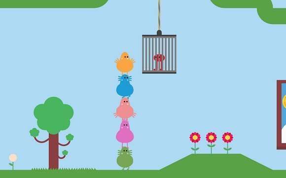 pikuniku-pc-screenshot-www.ovagames.com-5