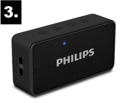 best bluetooth speakers under 2000 in india 2018