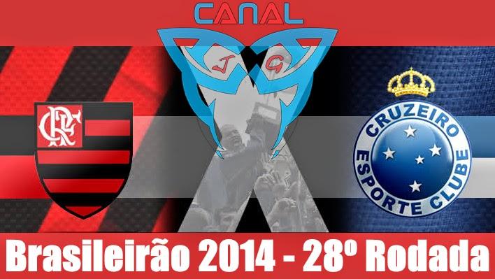 Transmissão Ao Vivo Flamengo X Cruzeiro Ao Vivo Brasileirão