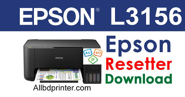 epson l3150 resetter tool free download, download resetter epson l3150 full crack, epson l3150 resetter free cracked download, epson l3150 adjustment program reset tool, epson l3150 resetter key free download, epson l3150 resetter software free download with keygen, epson l3150 resetter onlin,