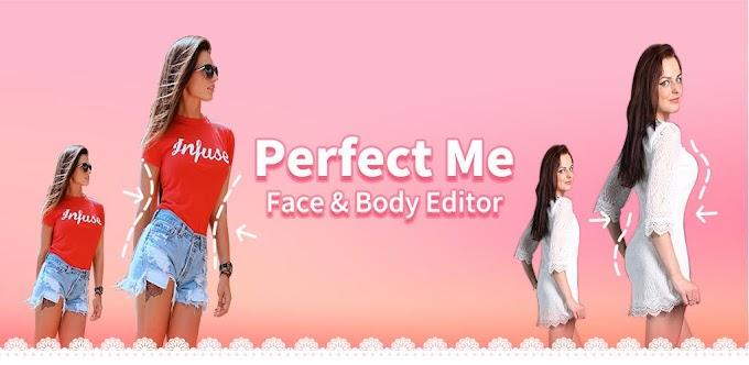 Perfect Me v6.9.15 Premium APK