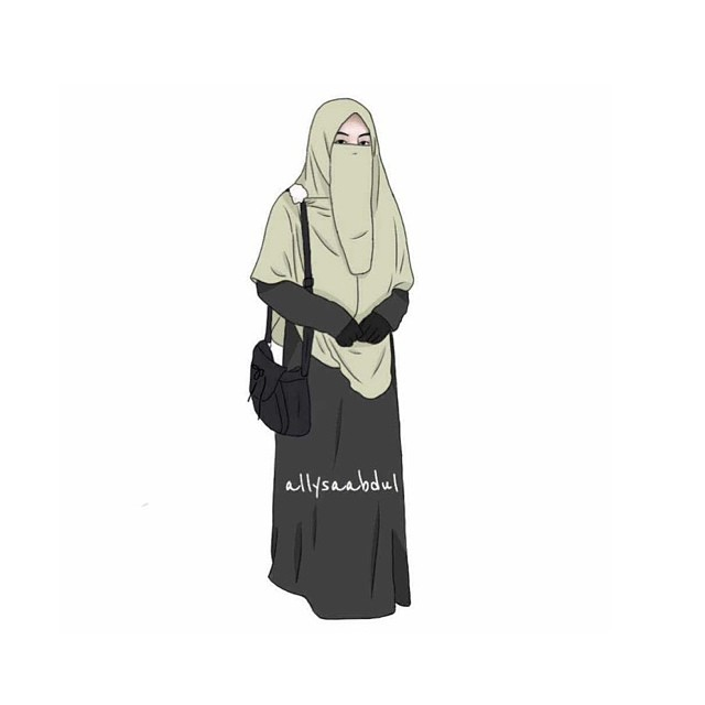 gambar kata hijrah muslimah   28 images   islami melamar