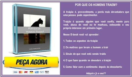 http://hotmart.net.br/show.html?a=L2083685L