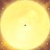 Saksikan Detik-detik Sejajarnya Matahari-Merkurius-Bumi di sini!