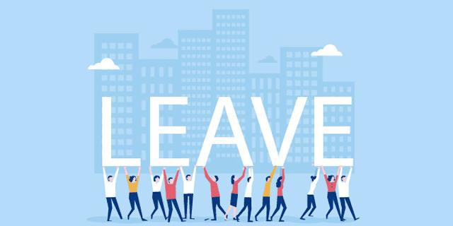 All Leave Rules - விடுப்பு மற்றும் இதர விடுப்பு விதிகள்
