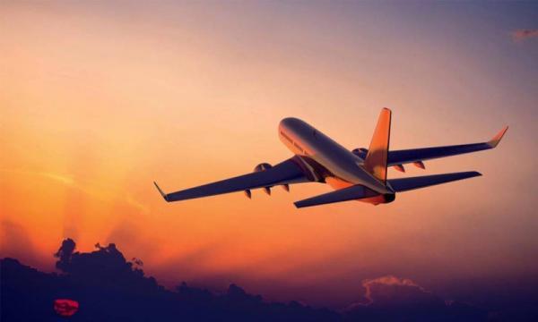 أفضل 7 مواقع عن حجز رحلات طيران