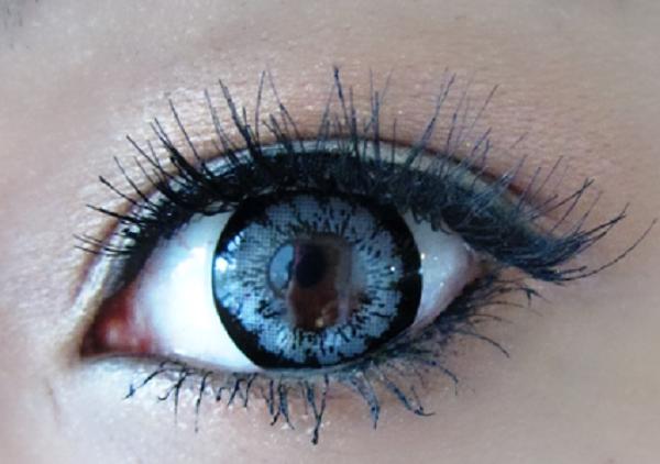 Thin-Eyelashes-Mascara