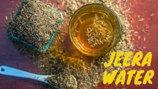 https://www.gosarkarinews.com/2021/06/how-does-jeera-water-help-you-lose-weight-and-burn-belly-fat.html