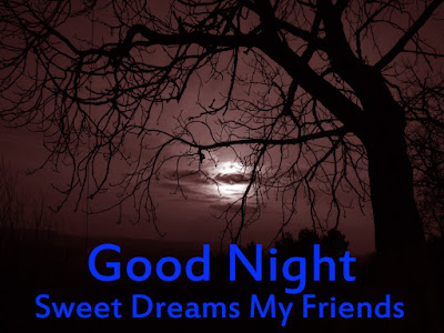 Good night wallpapers with images quotes download good night background photo wallpaper 0vx51mawro voltagebd Images