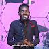 VIDEO l Paul Clement - Kwa Usafi Wa Moyo