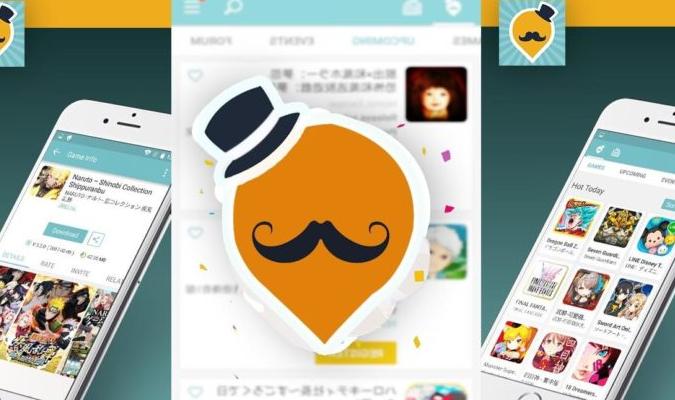 Cara Mudah Terbaik tuk Download Game di Android