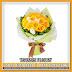 Bunga Tangan 38