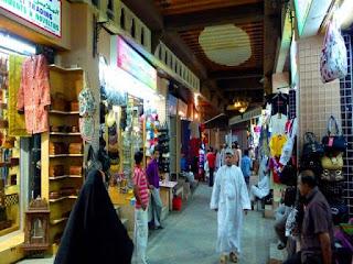 ضريبة القيمة المضافة 6 أشهر بنسبة 5% في سلطنة عُمان