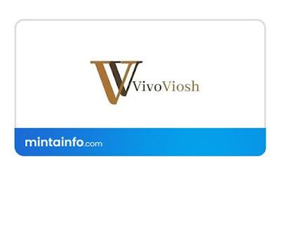 Lowongan Kerja Vivo Viosh Mall Ciputra dan Mall Pekanbaru Terbaru Hari Ini, lowongan kerja pekanbaru Agustus 2021, info loker pekanbaru 2021, loker 2021 pekanbaru, loker riau 2021