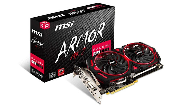 Best Graphics Cards For 2021