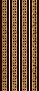 textile digital print designs studio