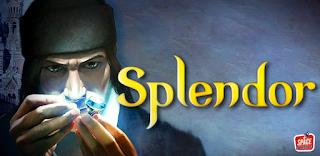 Download Splendor v2.0.4 Free For Android