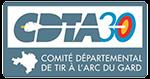 CDTA30