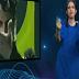 [VÍDEO] FC2020: Aceda às canções finalistas do 'Festival da Canção 2020' em Língua Gestual Portuguesa