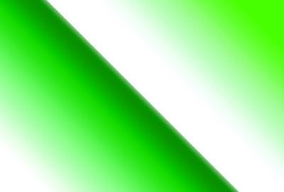 خلفيات خضراء للككتابة عليها