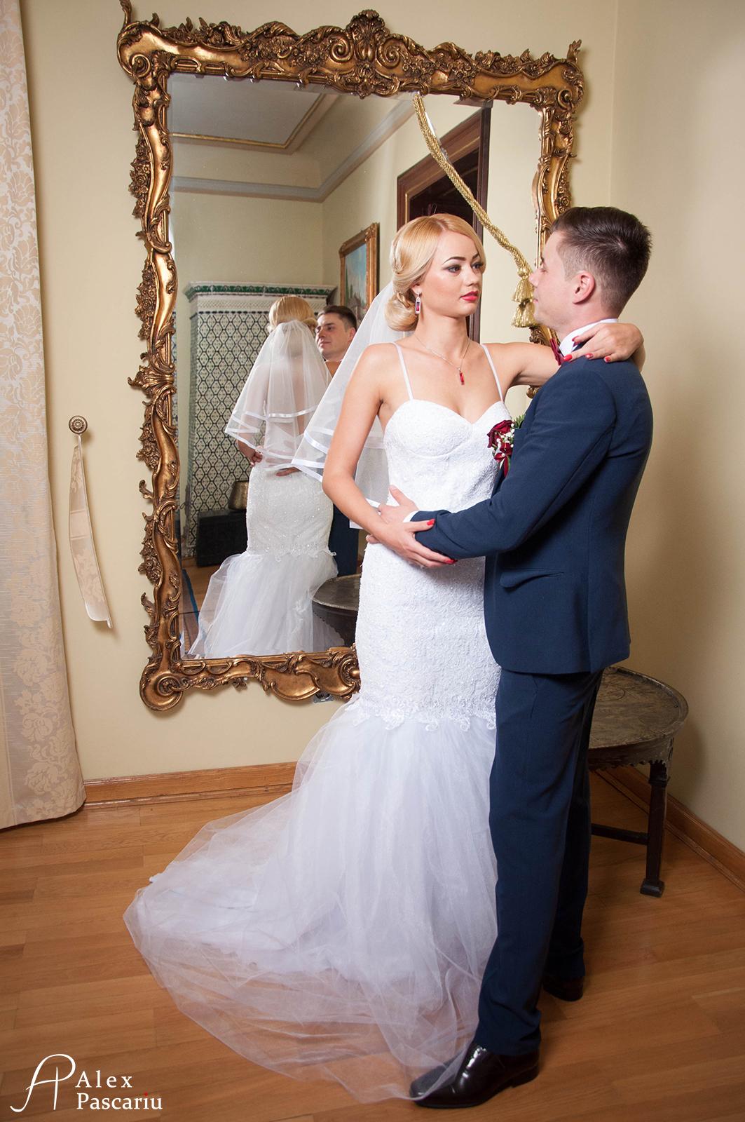 Nunta Andreea & Sam 4
