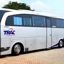 Beragam Alasan Mengapa Harus Sewa Bus untuk Keperluan Perjalanan Bersama Kelompok