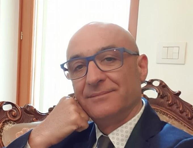 Cisl, Bollettino nominato coordinatore della provincia di Matera