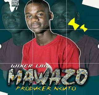 AUDIO | Wixer Lan - Mawazo | Download mp3