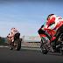 Buat Gamers MotoGP, Jadwal MotoGP™ eSports Championship 2017