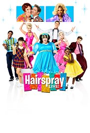 Hairspray Live! 2016 - Watch Hairspray Live! Online Free Putlocker