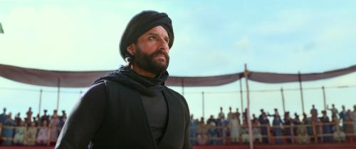 Tanhaji The Unsung Warrior (2020) Hindi Movie Download 480p 720p HD || 7starhd