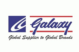 Galaxy Surfactants IPO opens from Jan 29