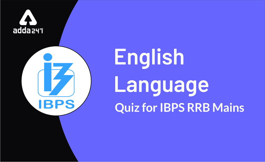 english-quiz-for-ibps-rrb-po-and-clerk-mains