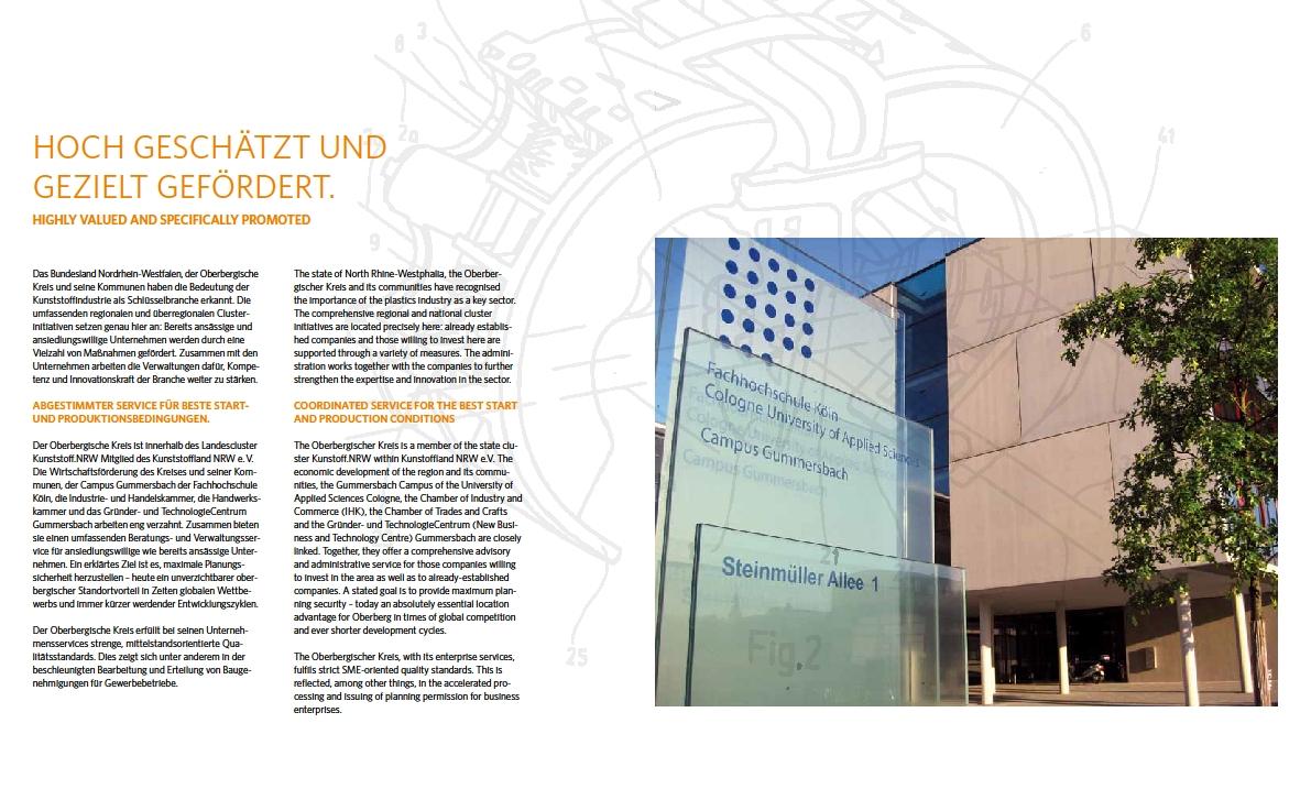 Der Kölner Konzeptioner Robert Welz textet auch gerne für Werbeagenturen & Unternehmen in Düsseldorf, Bonn und bundesweit.