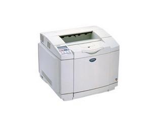 brother-hl-2700cn-driver-printer