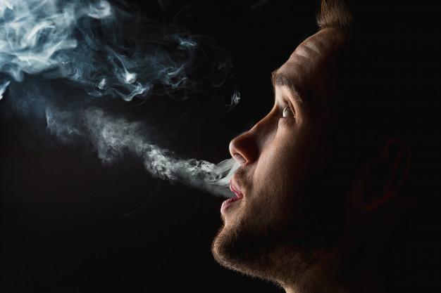 Bahaya yang mengancam perokok pasif