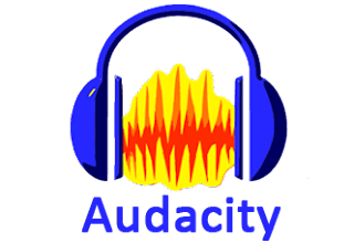 Audacity Free Download Latest Version for Windows 7, 10 and Mac os