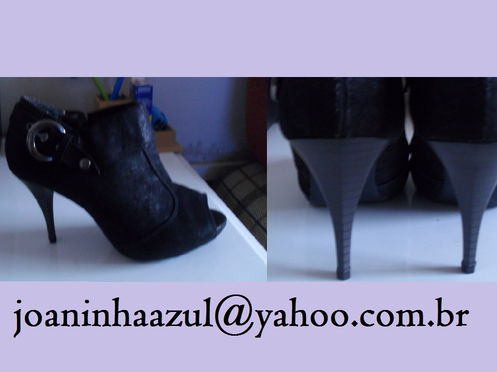d65af53c6 We love shoes! Troca de sapatos.: Janeiro 2012