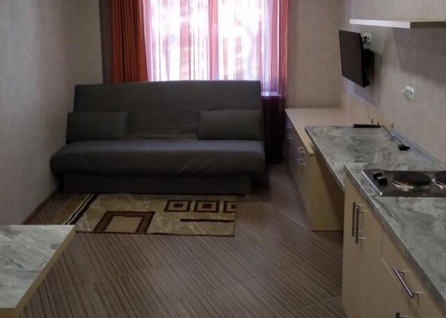 Продажа квартиры в Харькове в ЖК Воробьевы горы