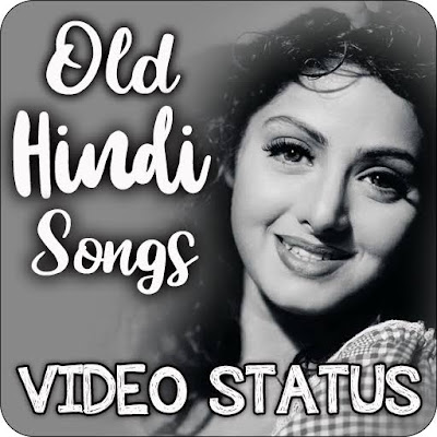 Old Song New Version Whatsapp Video Status | atozvideodownloader