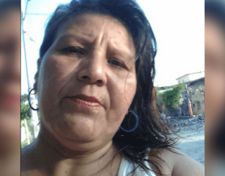 Political Activist Murdered After Rally in Baja California; Her Body Was Dumped in a Landfill