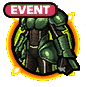 Bugs Armor