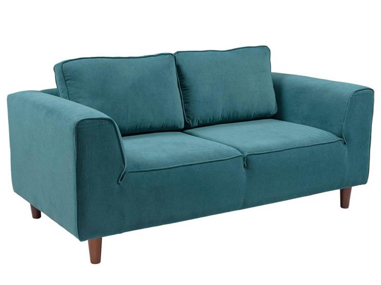 Tapizado de muebles peru for Tapizado de muebles