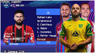 Download PES 2022 PPSSPP FIFA 22 Edition New Transfer Club Promotion & Kits 21/22 Best Graphics HD