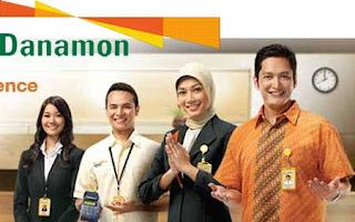 Lowongan Kerja Terbaru Bank Danamon Februari 2018