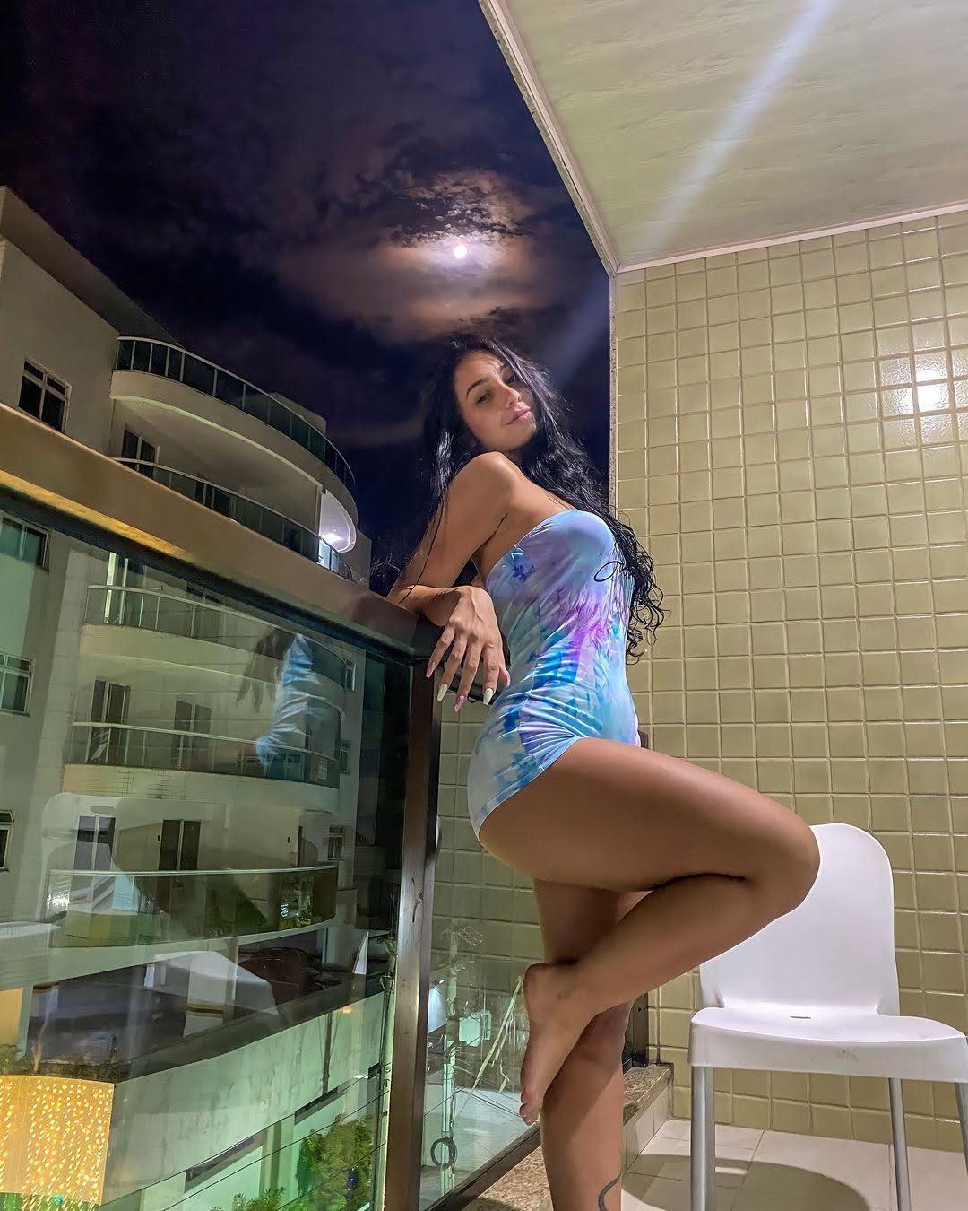 Letiicia Castro 7
