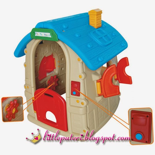 http://littleputeri.blogspot.com/2013/09/pg117-toy-playhouse.html