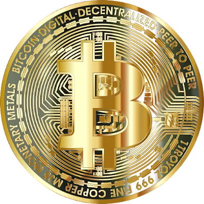 why crypto market is down today 2021 cryptocurrency news in india bitcoin news today live crypto news australia crypto crash cryptocurrency news cardano cryptocurrency news ripple altcoin news bitcoin news in india bitcoin news prediction bitcoin news in hindi bitcoin news china bitcoin news today prediction bitcoin price news bitcoin news twitter telegraph bitcoin news etherum  SOLANA XRP  MATIC WAZIRX BINANCE  EXCHANGE